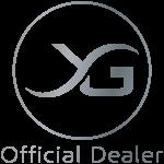 logo_grimaldiyachts_vendita_yachts_e_automobili_03