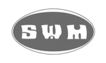 logo_grimaldiyachts_vendita_yachts_e_automobili_logo-swm